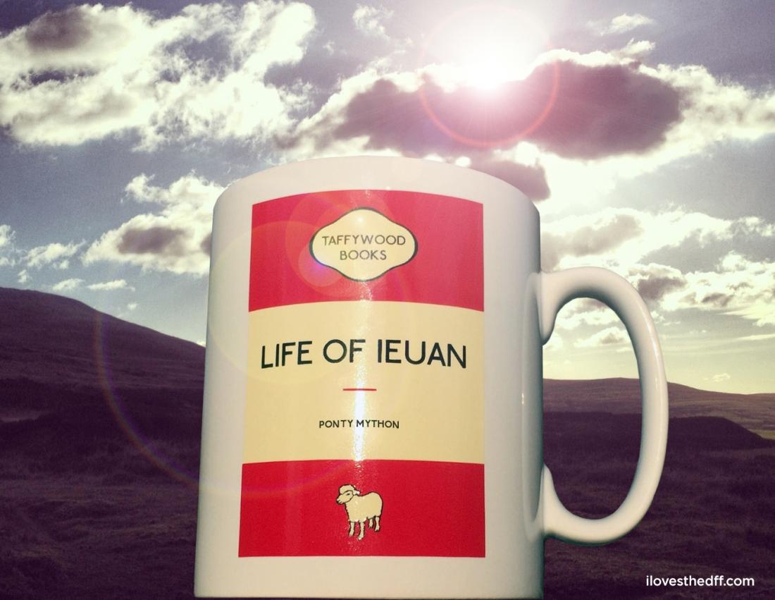 LIFEOFIEUAN-BLANK-LRG.jpg