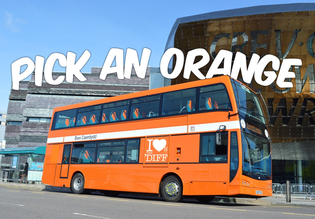 Pick an Orangeblog.jpg